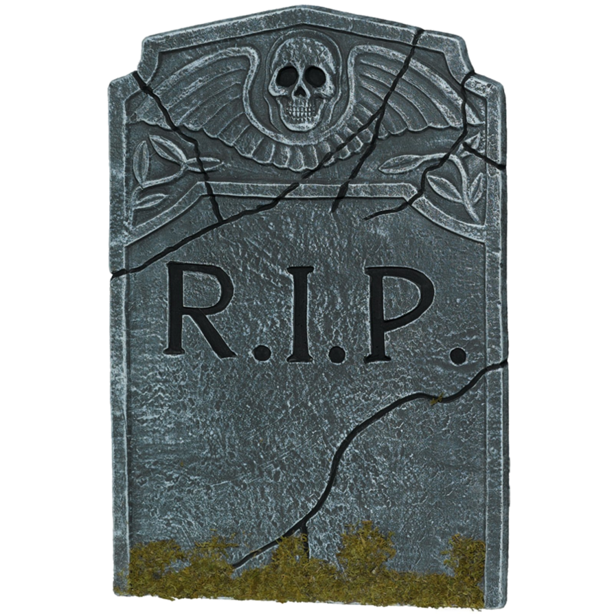 Tombstone template playbestonlinegames for Tombstone templates for halloween
