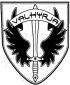 Task Force VALKYRIE.png